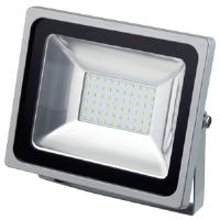 Led-valaisin 30W