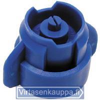 TIPCAP SUUTIN MUTT.SIN.ISO 11003
