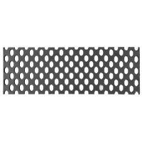 Tarvike: verkkoterä 11 x 240 mm