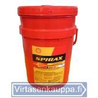 Shell Spirax A 90 LS