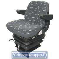 Istuinsuoja Grammer DS85 (mek)