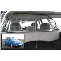 Koiraverkko autoon - Ford Focus Wagon, Travall