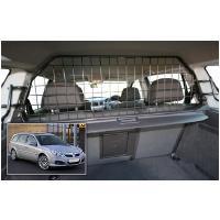 Koiraverkko autoon - Opel Vectra farmari (2003-2008), Travall
