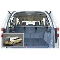 Koiraverkko autoon - Ford Galaxy (2006-2015), Travall