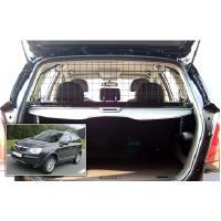 Koiraverkko autoon - Opel Antara (2007->), Travall