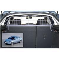 Koiraverkko autoon - Ford Mondeo hatchback (2007-2014), Travall