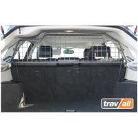 Koiraverkko autoon - Lexus RX (2003-2009), Travall