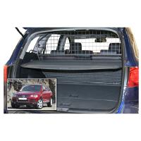 Koiraverkko autoon - Volkswagen Touareg (2003-2010), Travall