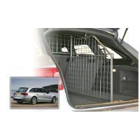 Tilanjakaja - Audi A4 / S4 - Allroad / Avant (2008-2016), Travall