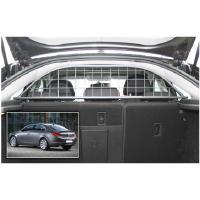 Koiraverkko autoon - Opel Insignia hatchback (2008->), Travall