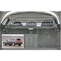 Koiraverkko autoon - Opel Insignia Sports Tourer (2008->), Travall
