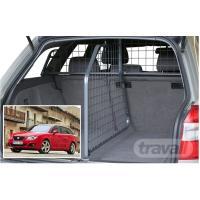 Tilanjakaja - Audi A4 / S4 / RS4 Avant (2001-2008), Travall