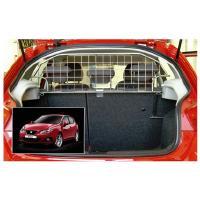 Koiraverkko autoon - Seat Ibiza hatchback / SC (2008->), Travall