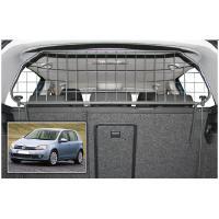 Koiraverkko autoon - Volkswagen Golf hatchback ( 2003-2013), Travall