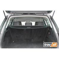 Koiraverkko autoon - Volkswagen Touareg (2010->), Travall