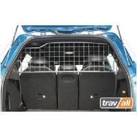 Koiraverkko autoon - Mini Countryman (2010->), Travall