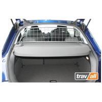 Koiraverkko autoon - Audi A1 / S1 (2010-2015), Travall