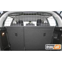 Koiraverkko autoon - Chevrolet Aveo hatchback 5-ov (2011->), Travall