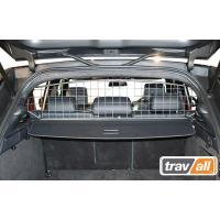 Koiraverkko autoon - Land Rover Range Rover Sport (L494, 2013->), Travall