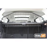 Koiraverkko autoon - Ford Kuga (2013->2019), Travall
