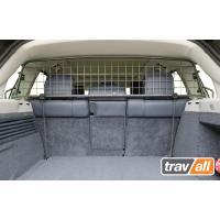 Koiraverkko autoon - Land Rover Range Rover Voque (L405, 2013->), Travall