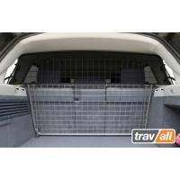 Koiraverkon alaosa - Land Rover Range Rover Vogue (L405, 2013->), Travall