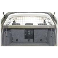 Koiraverkko autoon - Volkswagen Tiguan (2007-2016), Travall