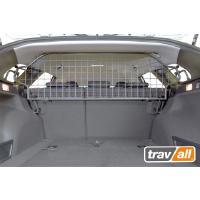 Koiraverkko autoon - Hyundai i40 Tourer (2011->), Travall