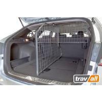 Tilanjakaja - Hyundai i40 Tourer (2011->), Travall