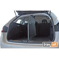 Tilanjakaja - Peugeot 308 SW (2014 ->), Travall