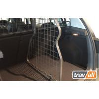 Tilanjakaja - Volkswagen Golf Sportsvan (2014->), Travall