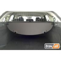 Koiraverkko autoon - Mazda 6 Tourer (2012->), Travall