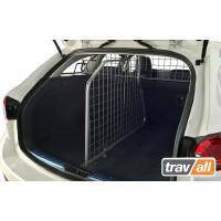 Tilanjakaja - Mazda 6 Tourer (2012->), Travall