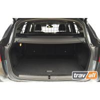 Koiraverkko autoon - BMW 2-sarja Active Tourer (F45, 2014->), Travall
