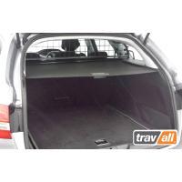 Koiraverkko autoon - Peugeot 308 SW (2014 ->), Travall