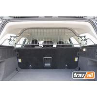 Koiraverkko autoon - Ford Mondeo Wagon (2014->), Travall