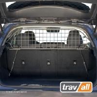 Koiraverkko autoon - Lexus RX (2015->), Travall