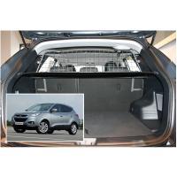 Koiraverkko autoon - Hyundai ix35 (2010-2015), Travall