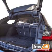 Koiraverkko autoon - BMW 3-sarja touring (2019->), Travall