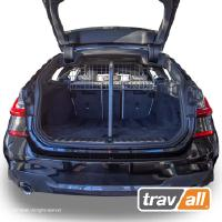 Tilanjakaja - BMW 3-sarja touring (2019->), Travall