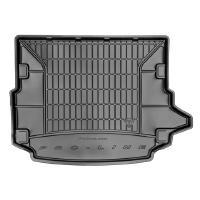 Tavaratilan matto Land Rover Discovery Sport 2014-