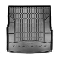 Tavaratilan matto Volkswagen Passat B8 Variant 2014-