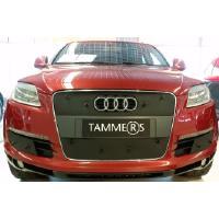 Maskisuoja Audi Q7 (vm. 2006-2009), Tammer-Suoja