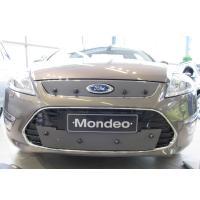 Maskisuoja Ford Mondeo (vm. 2010-2012), Tammer-Suoja