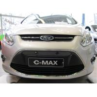 Maskisuoja Ford C-Max (2011-2015), Tammer-Suoja