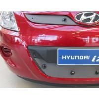 Maskisuoja Hyundai i20 (vm. 2010-2012), Tammer-Suoja