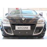 Maskisuoja Renault Megane Coupe (vm. 2009-2012), Tammer-Suoja