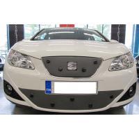 Maskisuoja Seat Ibiza ST (2009-2012), Tammer-Suoja