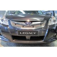 Maskisuoja Subaru Legacy (vm. 2011-2012), Tammer-Suoja