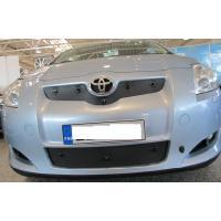 Maskisuoja Toyota Auris (vm.2006-2009), Tammer-Suoja